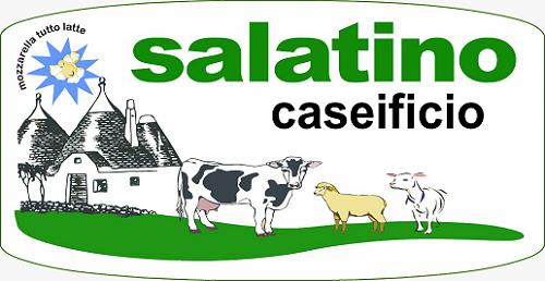 Caseificio Salatino